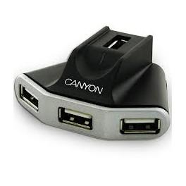 USB HUB 4 PORT- 1,5m KABL